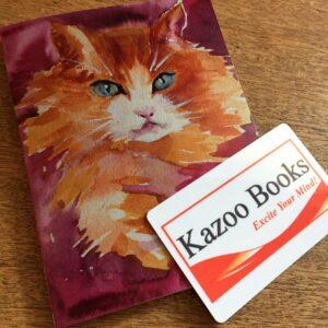 Kazoo Books Gift Card