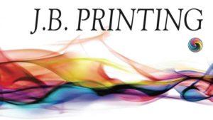 jbprinting