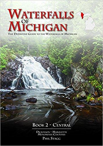 Michigan Notable Books