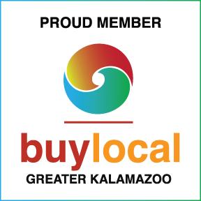 buylocal logo