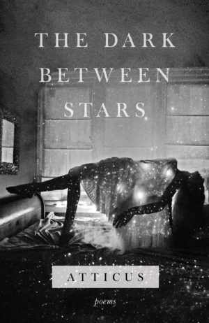 The Dark Between the Stars