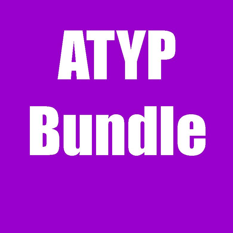Atyp Bundle