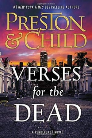 Verses of the Dead