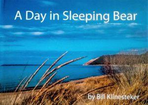 A Day in Sleeping Bear