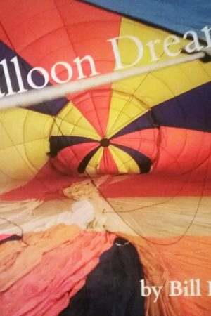 Balloon Dreams