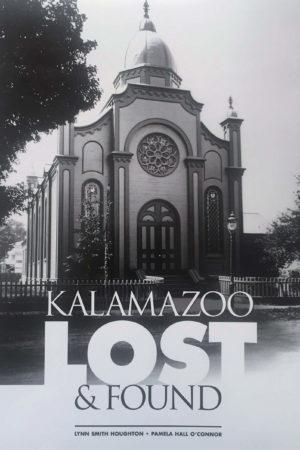 Kalamazoo Lost & Found