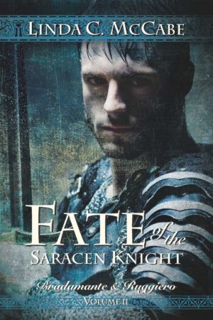 Fate of the Saracen Knight
