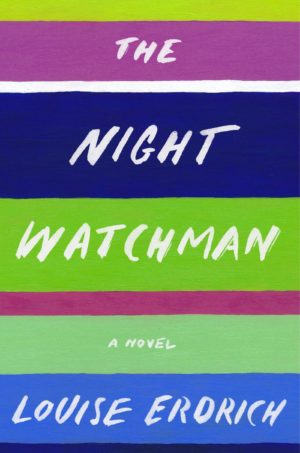 The Nigh Watchman