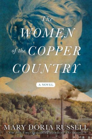 The Women of Copper Country