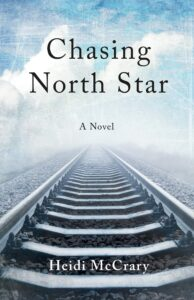 Chasing Norht Star - Signed