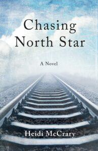Chasing Norht Star - Signed