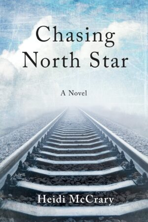 Chasing North Star