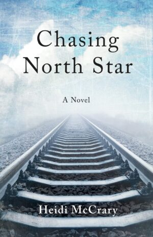 Chasing North Star