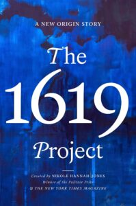 The1619 Project