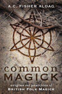 Common Magick