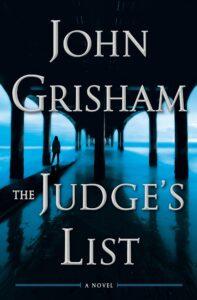 The Judges List